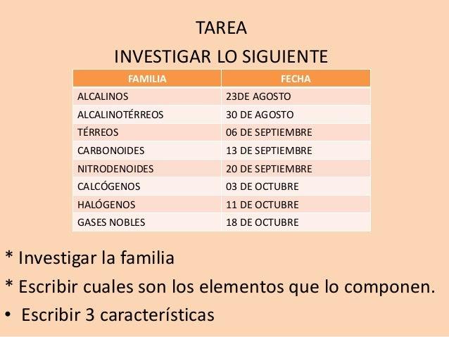 Actividadesfamiliaaboutcom Calendario 2020.Calendario Escolar 2020 17 Sep