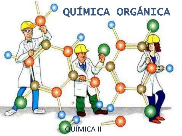 Bloque iv introduccion a la quimica organica parte 1 2015 for La quimica en la gastronomia