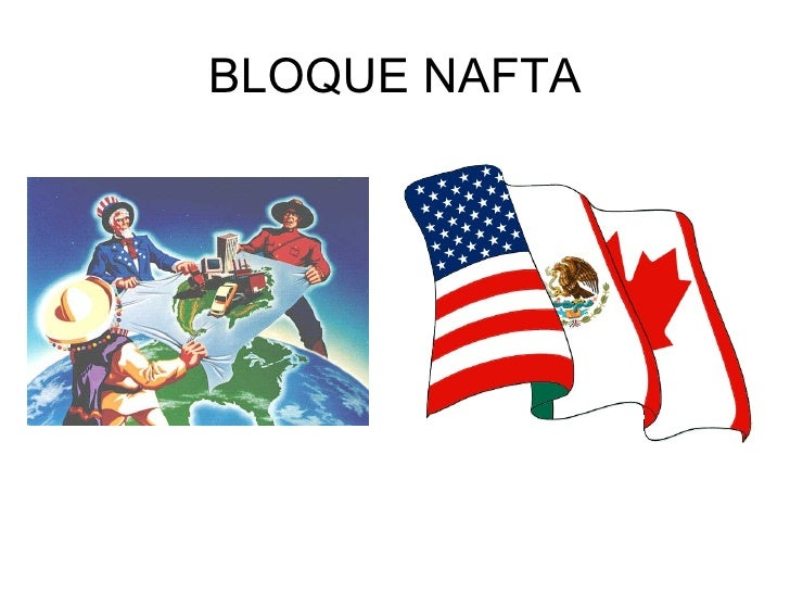 e u nafta Officially, it's the united states-mexico-canada agreement, but it'll go down as nafta 20 — president donald j trump's nafta 20, and a vindication of an approach his critics claimed.