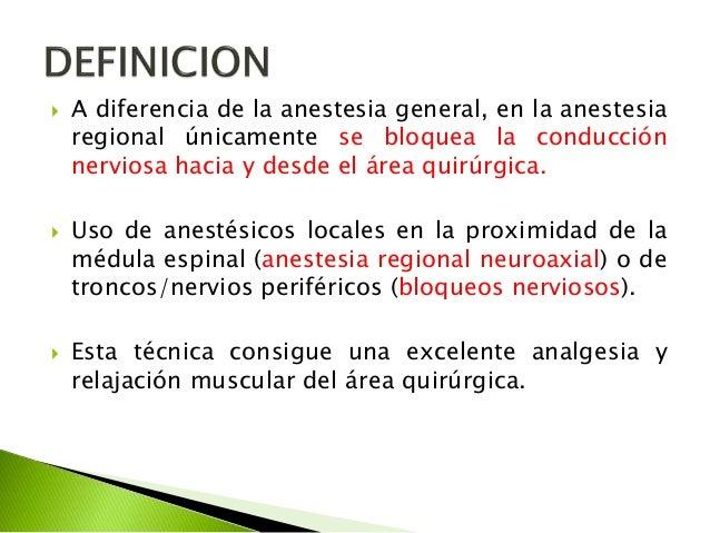 Donde curar la hernia intervertebral los sanatorios