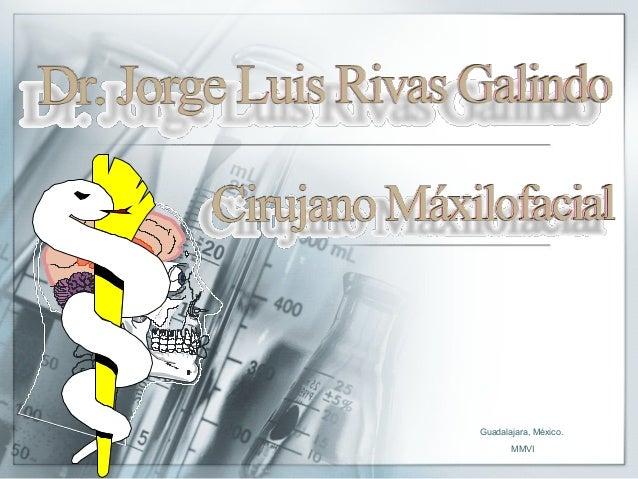 MMVI Guadalajara, México.