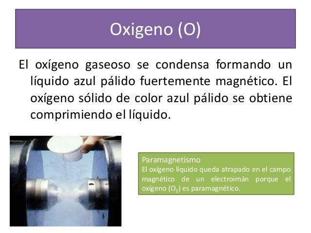 Bloque p de la tabla peridica oxigeno urtaz Choice Image