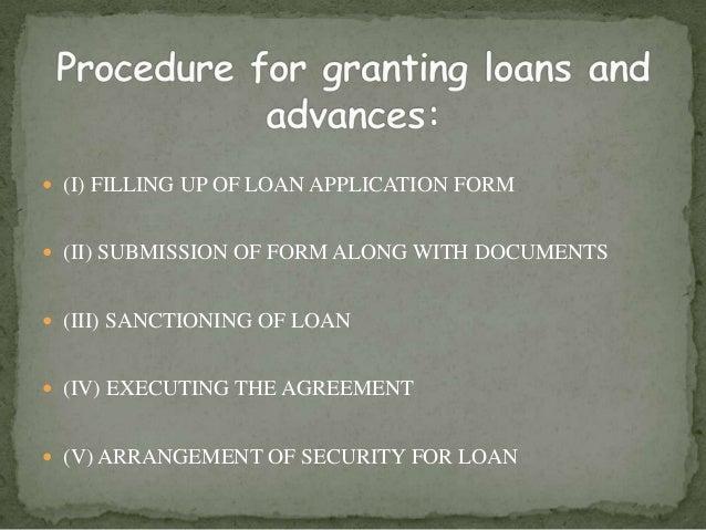 Cash advance loans in oxnard photo 2