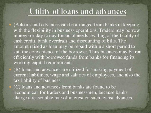 Cash man loans picture 5