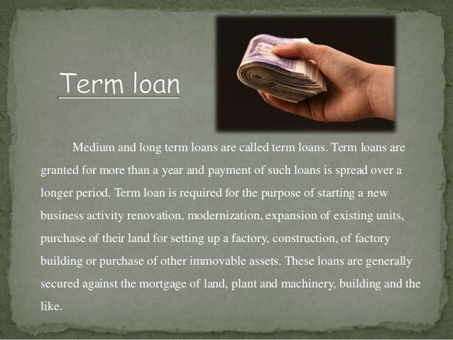 Money loans for self employed picture 7