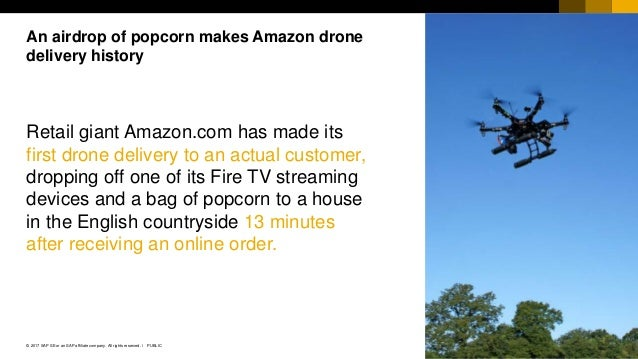 amazon drone demo with More Ways To Buy Means More Savings Maximizing The Value Of Sap Ariba Solutions on Speculation No Rockwell Collins Sold United Technologies further Bootstrap 3 0 Color Themes Kit in addition Djis Inspire 2 Is Inspirational likewise More Ways To Buy Means More Savings Maximizing The Value Of Sap Ariba Solutions moreover Kicad Ecad Meets Mcad With Kicad Stepup Script Step Model Of Pcb And Assemblies.