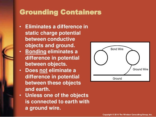 Do Flammable Cabinets Need To Be Grounded Cabinets Matttroy
