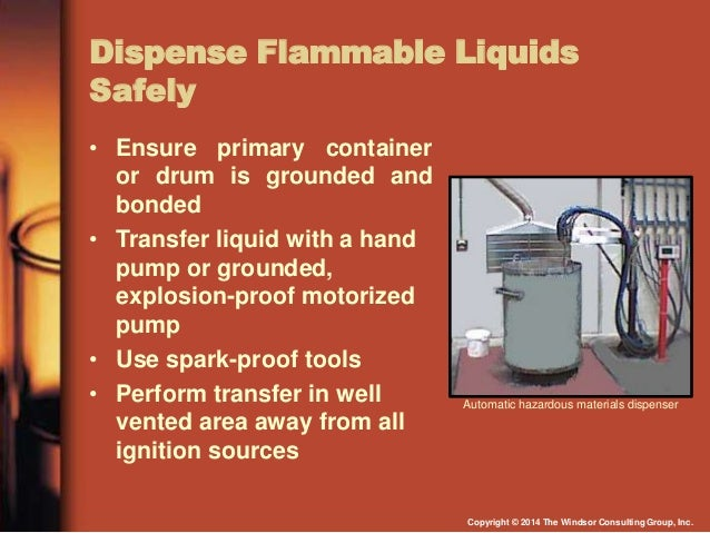 Flammable Liquids Cabinet Grounding Review Home Co