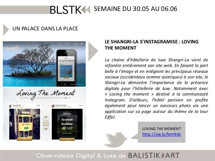 blstk replay 8 semaine du au. Black Bedroom Furniture Sets. Home Design Ideas