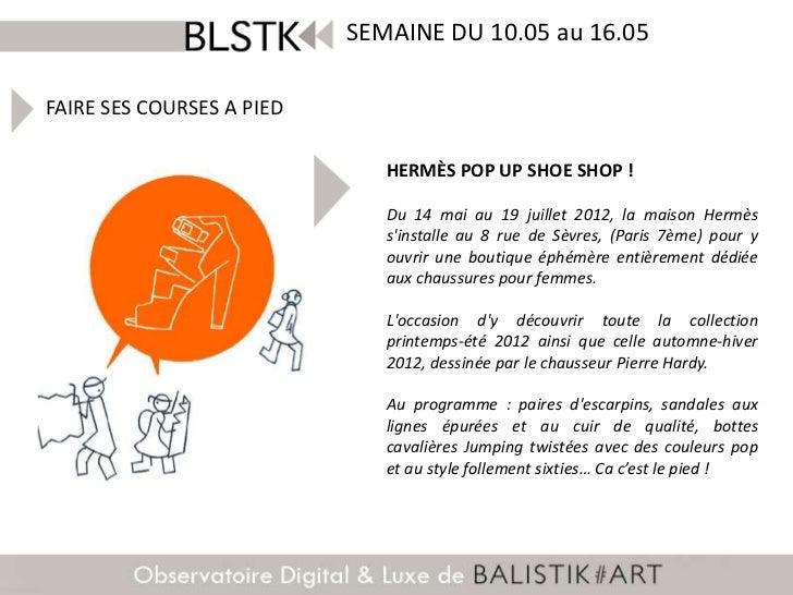 Semaine Du Replay 05 05 Blstk 16 10 5 Au wqzEExUO7