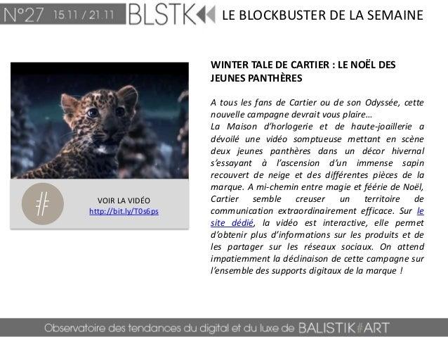 BLSTK Replay n°27 > Semaine du 15.11 au 21.11 Slide 3