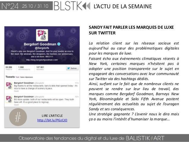 BLSTK Replay n°24 > Semaine du 25.10 au 31.10 Slide 3