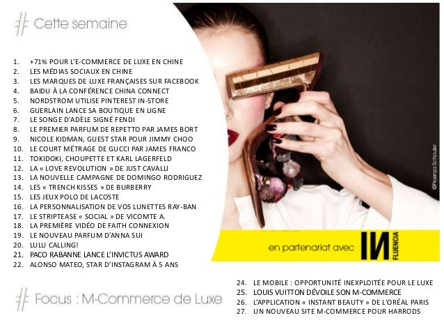 BLSTK Replay n°53 > La revue luxe et digitale du 27.06 au 03.07 Slide 2