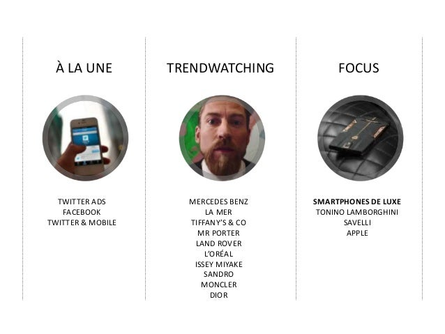 LES TWITTER ADS S'ENVOLENT VERS D'AUTRES SITES Social Media / Twitter Content N°107 - 10.01 / 16.01.15 - OBSERVATOIRE DES ...