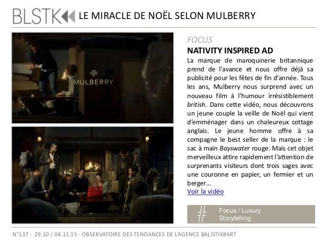 Voir la vidéo UN AUTRE NOËL KATE SPADE POUR ANNA KENDRICK Focus / Luxury Campaign FOCUS AN UNEXPECTED DETOUR L'année derni...
