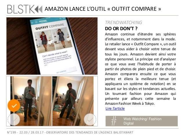TRENDWATCHING DIGITAL ASSISTANT La marque de vêtements pour hommes Ermenegildo Zegna renforce la complémentarité online / ...