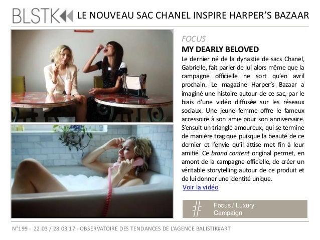 LE PÔLE PLANNING BALISTIK#ART Directeur Conseil # Stéphane Galienni Trend Watching / Rédaction # Sophie Degras Trend Watch...