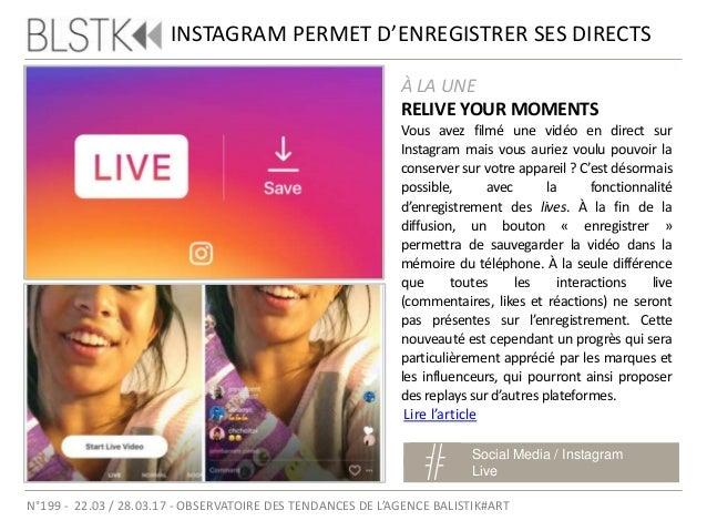 À LA UNE PHENOMENA Poster sur Instagram est devenu un business considérable. Adieu l'innocente naïveté du post spontané, p...