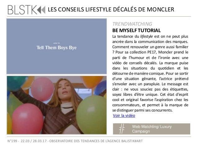 TRENDWATCHING GLOSSIER Nouvel épisode des Chanel Beauty Talks accueillant cette fois Lily Rose Depp. La jeune It-Girl expl...