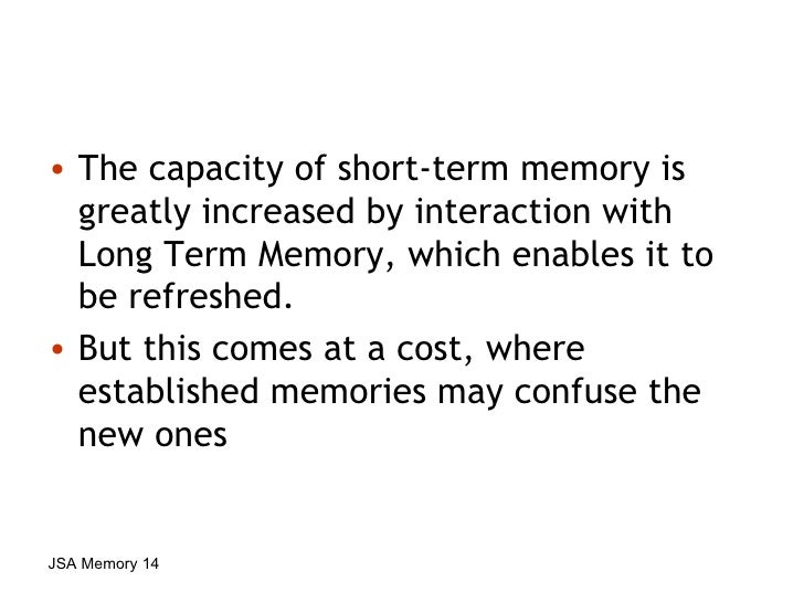 an introduction to memory An introduction to incident detection and response memory forensic analysis  alexandre dulaunoy - tlp:white a@foobe february 11.