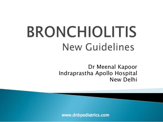 Dr Meenal Kapoor Indraprastha Apollo Hospital New Delhi  www.dnbpediatrics.com