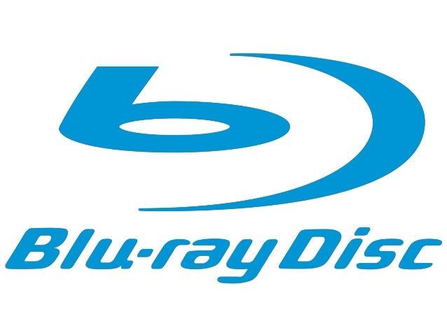 """O que danado é Blu-ray É um formato de disco óptico Mede 12 cm de diâmetro e 1,2mm de espessura. """"Que veio substituir o DV..."""