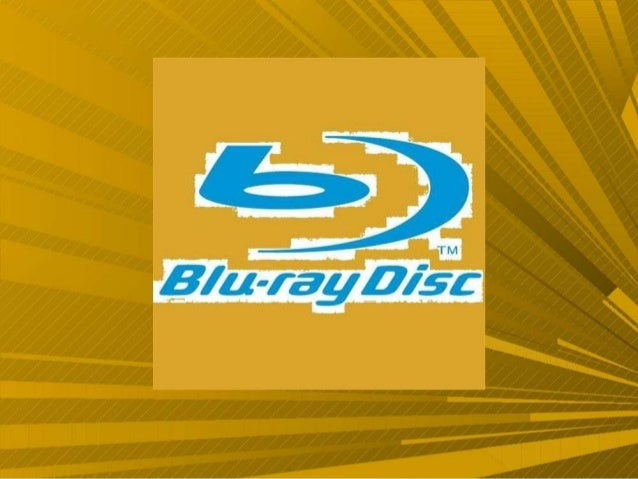  History Blu-Ray Disc Working The Technology Advantages Disadvantages On Guard To Do More With