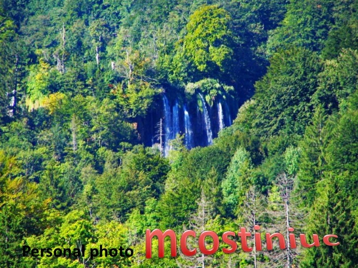 mcostiniuc<br />Personal photo<br />