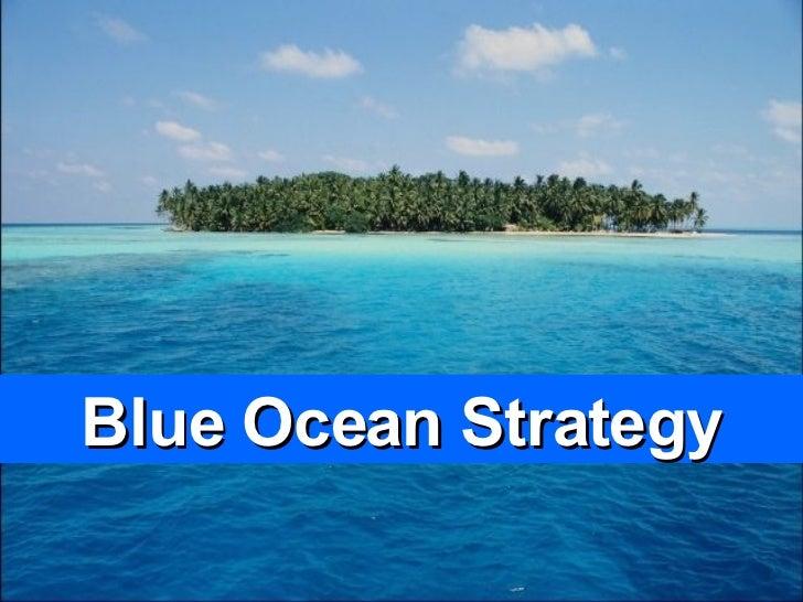 blue-ocean-strategy-1-728.jpg?cb=1179535402