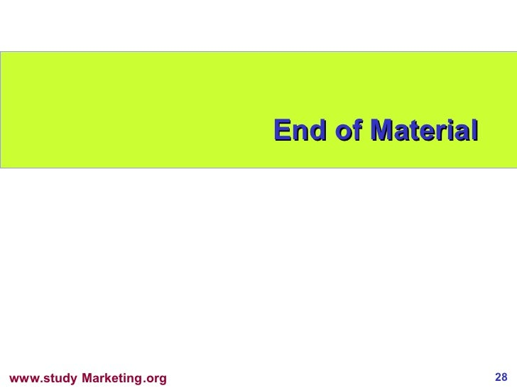 End of Material