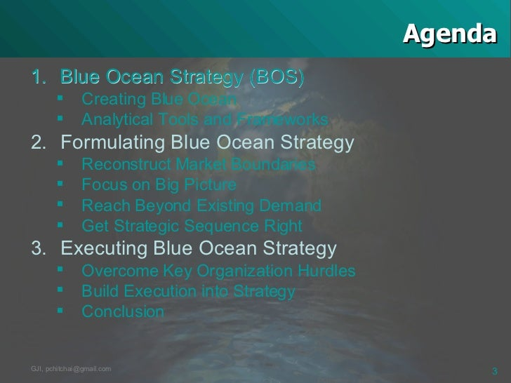 fedex blue ocean strategy Advantages and disadvantages of blue ocean strategy advantages and disadvantages of blue ocean strategy red ocean strategies are seen fedex.