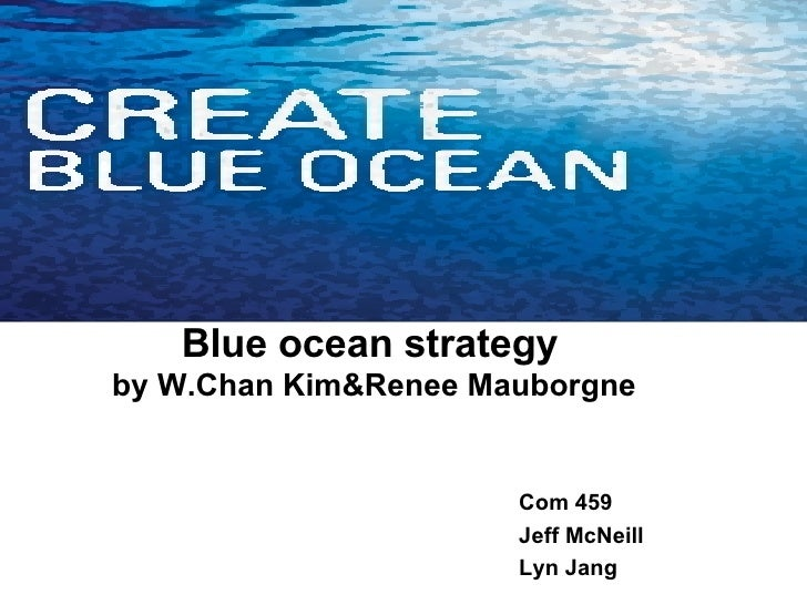 blue ocean strategy for shishu park Ocean park inn hotel march 2003 - march 2004 1 year 1 month increased room revenue and increased customer satisfaction utilizing a mix of employee incentives, new customer service programs and the introduction of group sales.