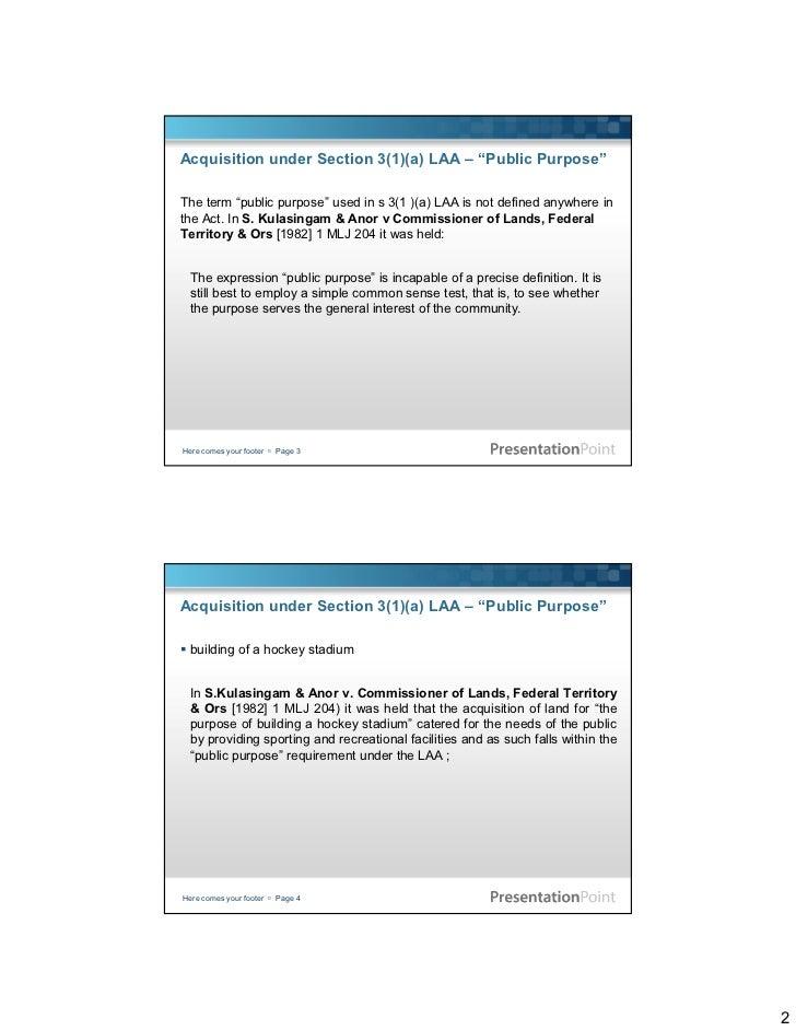 Blue Screen Land Acquisition Process Flow Compatibility Mode