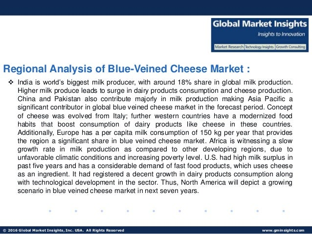 uk cheese industry analysis Market research report on the cheese industry, with cheese market share, market analysis, and industry statistics cheese industry market share, market research, trends, statistics our site uses cookies to improve functionality.