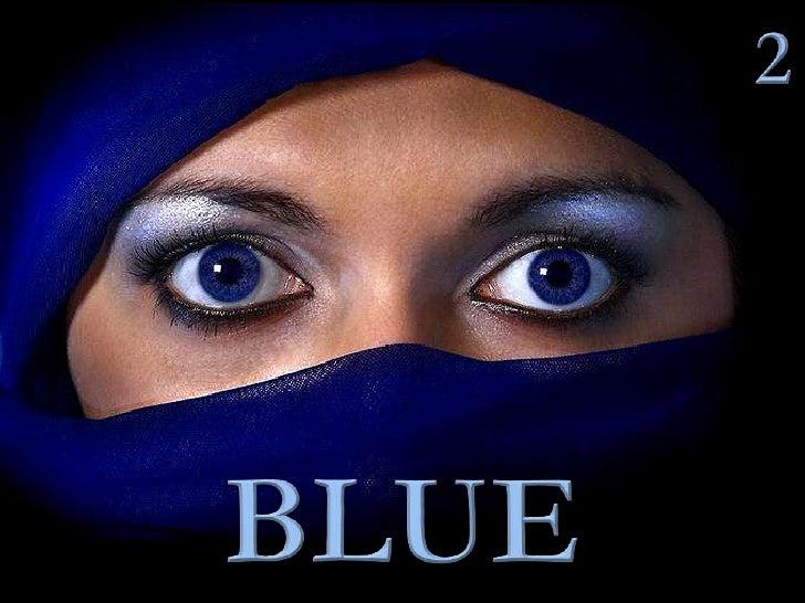 2<br />BLUE<br />