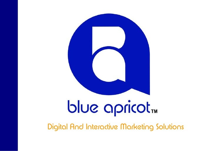Digital And Interactive Marketing Solutions