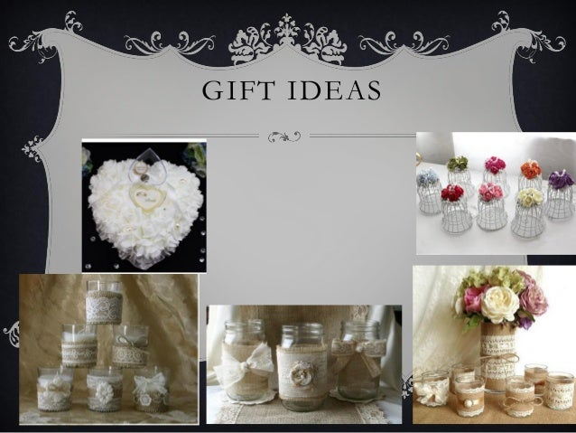 gift boxes butterfly theme design boxes 5