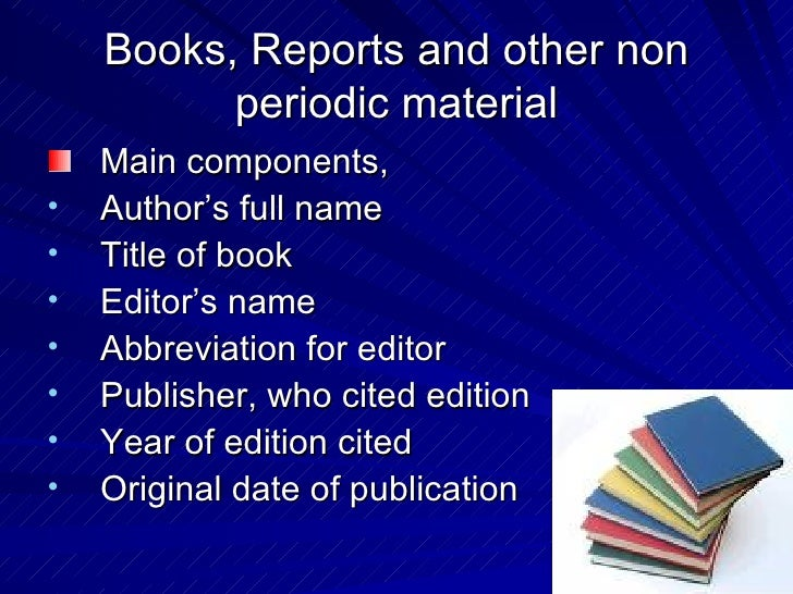 blue book citation committee report Currently viewing version 20 index a b c d e f g-h i j-k l m n o p q-r s t u v-w-x-y-z show all.