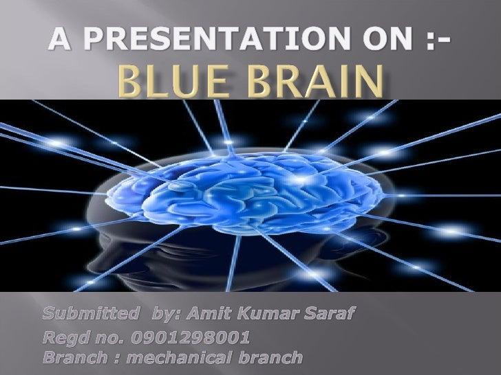 blue-brain-1-728.jpg?cb=1297940862