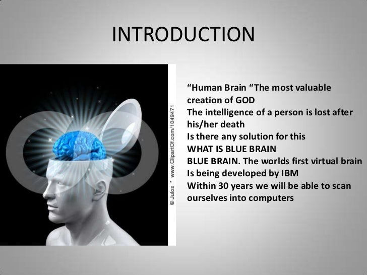 blue brain Samuel kerrien (sk): blue brain nexus is the crucial element that connects everything we do together we have just open-sourced this technology and made it publicly available online, via github everybody can now use the data integration platform we are building, we are really proud of that at the heart.