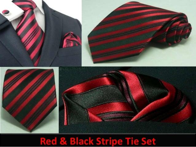 Wholesale Men S Ties Amp Neckties For Sale From Bluebrandllc