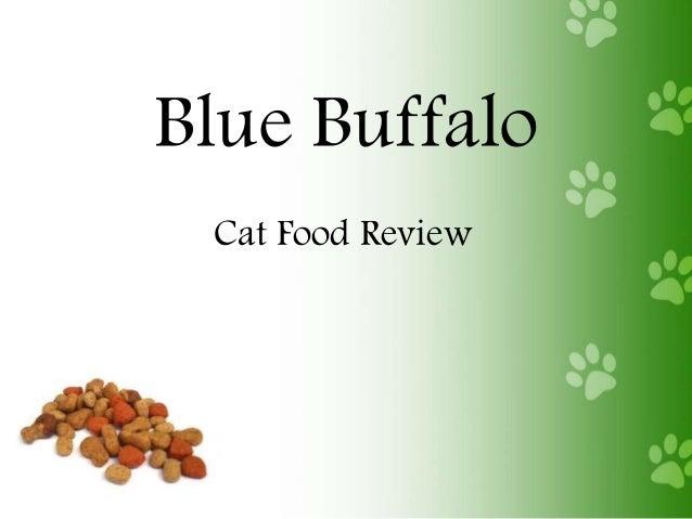 Buffalo Blue Basics Dog Food Review