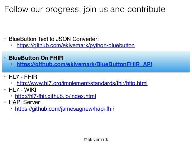 Hl7 To Excel Converter