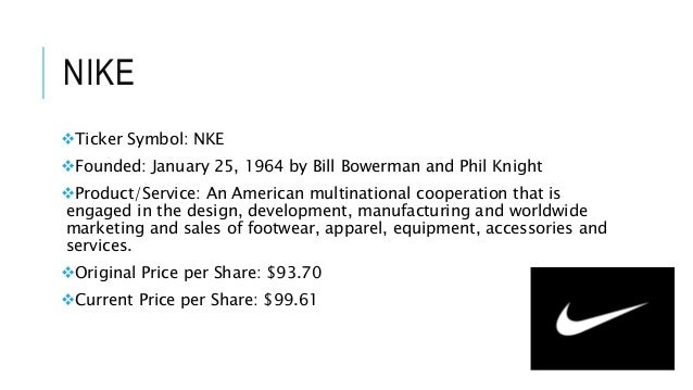 Buy When Was Nike Founded 60 Off