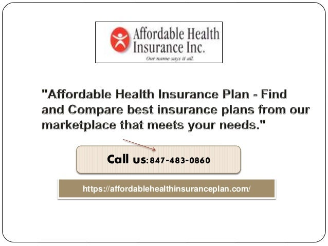 Health Insurance Blue Cross - Health Tips,Music,Cars and ...