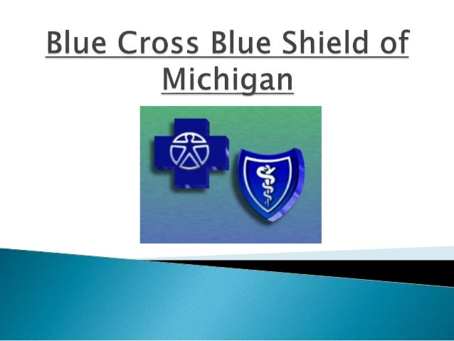  Began as two separate companies  Formed one company in 1975  Only health care provider in Michigan that cannot deny an...