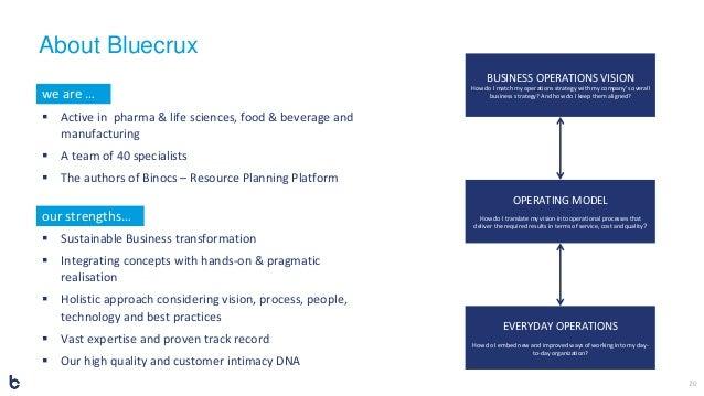 primal blueprint 21 day transformation pdf download