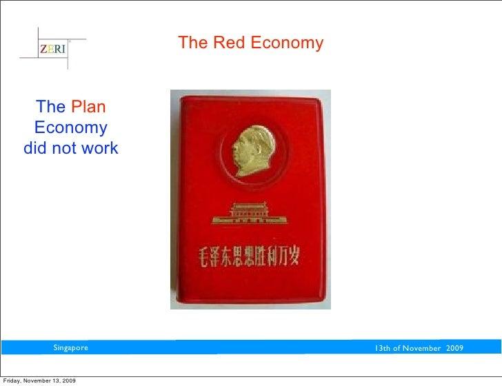 gunter pauli blue economy pdf