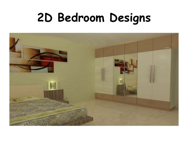 We make your home beautiful for Interior design kurs