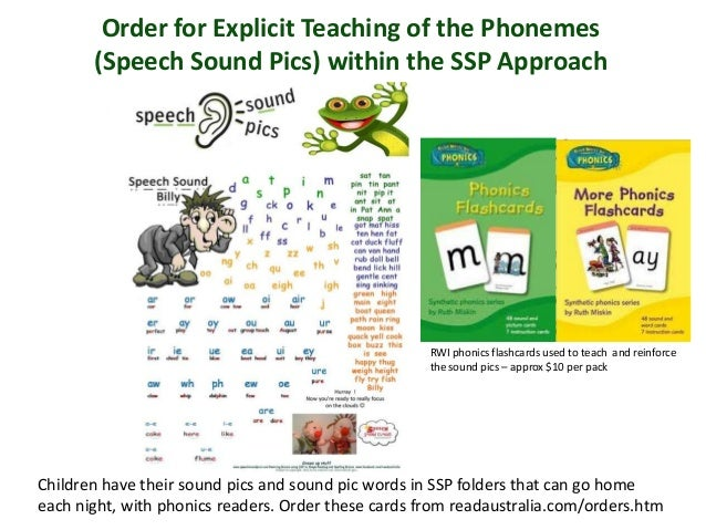 Tow N Go >> SSP Blue Level Whiteboard Resources - inc split digraphs